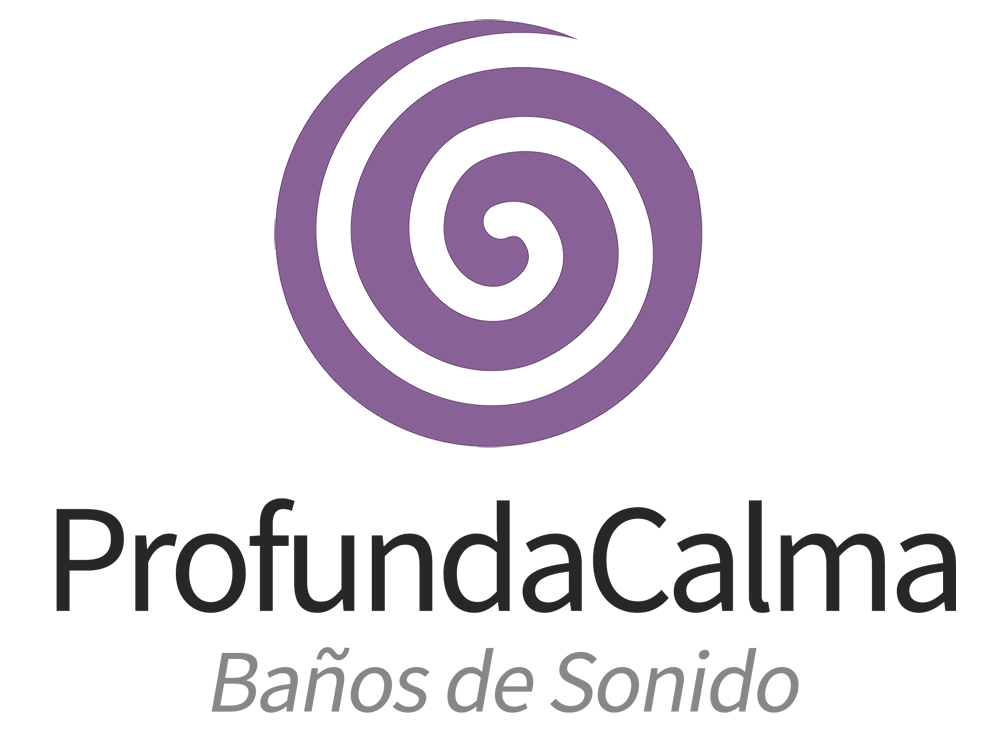 ProfundaCalma · Banys de So